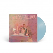 After School EP (Colored Vinyl) (Default)