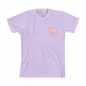 LILAC K-12 T-Shirt Bundle