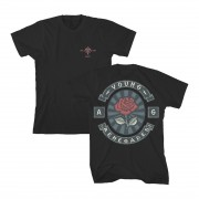 All Time Low Renegades T-Shirt (Alex)