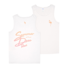 Summer Daze Tank (Apparel)