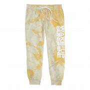 Sunshine Joggers (Apparel)