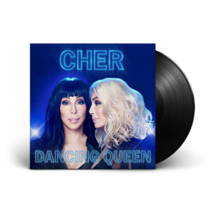 Dancing Queen Vinyl Bundle