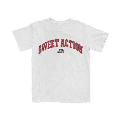 Sweet Action Arch T-Shirt (Apparel)