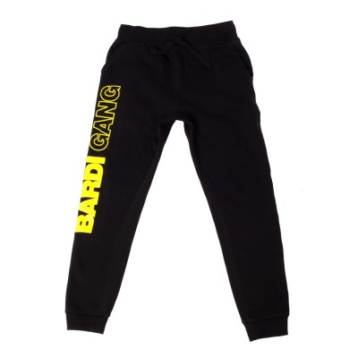 Bardi Gang Sweatpants