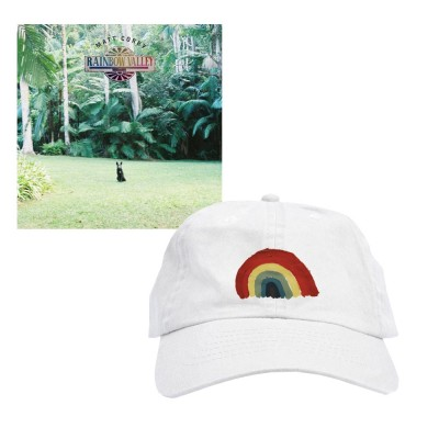 Rainbow Valley Cap Bundle