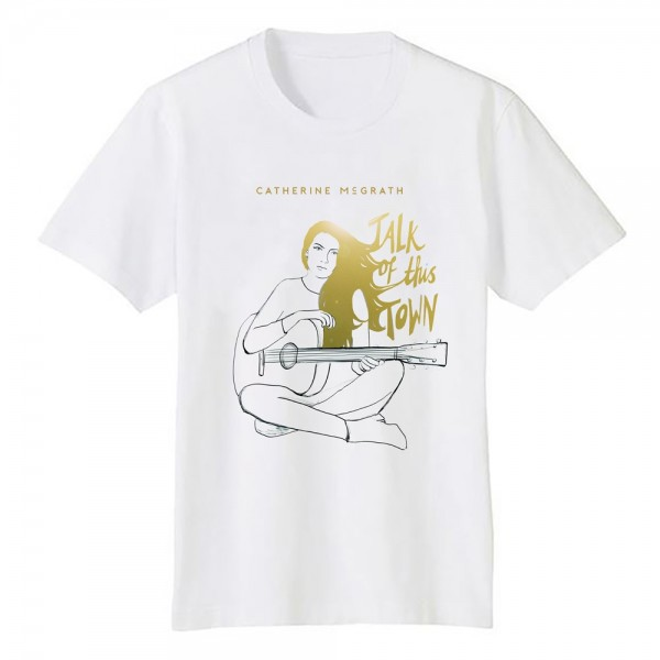Talk of This Town T-Shirt