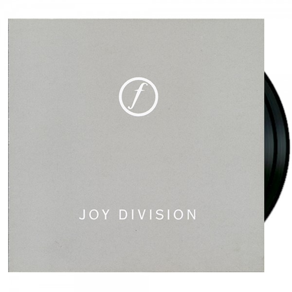 Joy Division | Still (2LP)