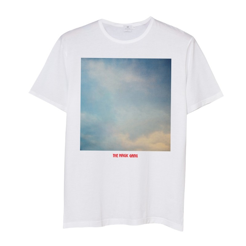 Death of the Party T-Shirt