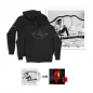 VoiceNotes Deluxe Hoodie Bundle