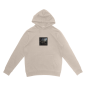 FOC Cover Ivory Hoodie