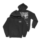 In Sickness & In Flames Ultimate Hoodie Bundle