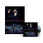 Bridges Live CD/DVD Litho Bundle