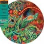 Once More Around the Sun - Disc 1, Side A