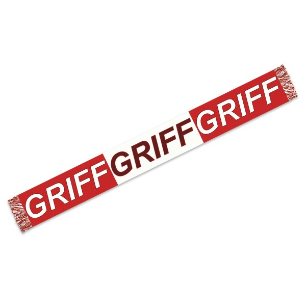 Griff Scarf