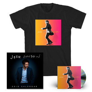 Bridges Deluxe Fan Bundle