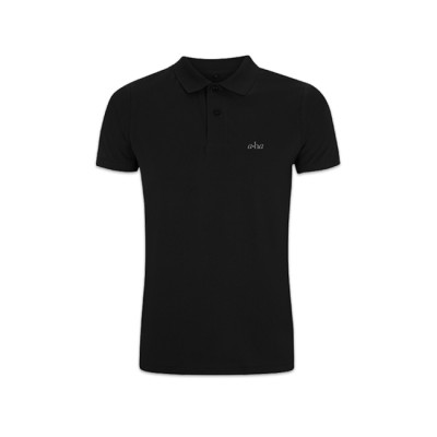 a-ha Polo Shirt