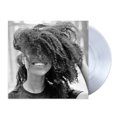 Lianne La Havas Exclusive Clear Vinyl