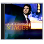 Stages CD