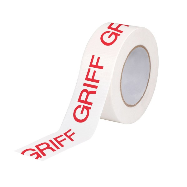 Griff Tape