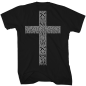 God Warrior T-Shirt