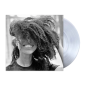 Lianne La Havas Exclusive Clear Vinyl + T-Shirt