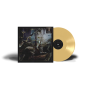 FOC Limited Edition Tan Color Vinyl LP
