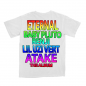 Eternal Atake Globes T-Shirt