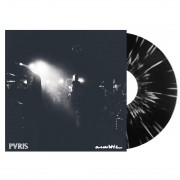 "Acoustic (Limited Edition 10"" Vinyl)"