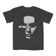 Use Me Face T-Shirt (Apparel)