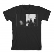 Heavens To Booty Tour T-Shirt
