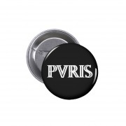 Pvris Logo Button