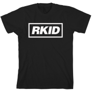 Liam Gallagher - RKID T-Shirt