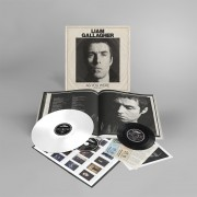 As You Were: Deluxe Boxset