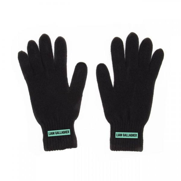 LG Winter Gloves
