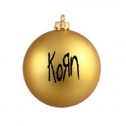 Korn Ornament