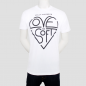 Heart Shaped T-Shirt - Kelly Clarkson