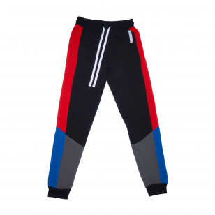 Space Joggers
