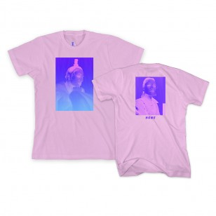 Jess Glynne - Limited Edition Photo T-Shirt