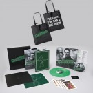 Merrie Land Deluxe Box Set + Tote Bag