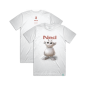 Photo T-Shirt White (Apparel)