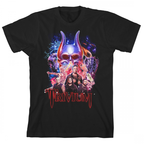 Other Worlds T-Shirt