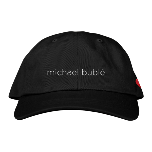 Bublé Love Hat