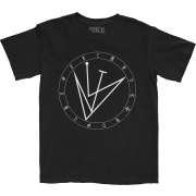 Shadows T- Shirt