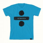 Sums T-Shirt Ed Sheeran