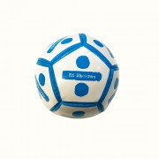 ÷ World Tour Mini Football