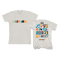Shape Of You T-Shirt