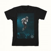 Leap Photo T-Shirt