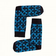÷ Pattern Socks