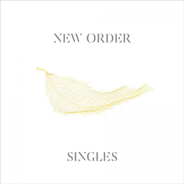 Singles - 2CD (2015 Remastered Version)