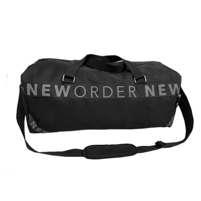 New Order Travel Bag